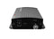 Hikvision DS-1H05-T/E Ethernet Over Coax Transmiter