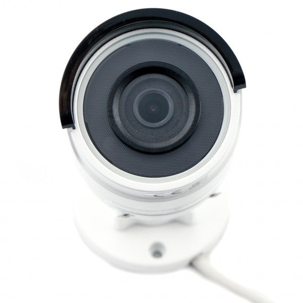 Hikvision DS-2CD2055FWD-I4 CCTV Mini-Bullet Camera 4mm Lens