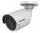 DISCONTINUED Hikvision DS-2CD2055FWD-I6 5MP Fixed Mini-Bullet Network Camera