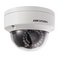 Hikvision DS-2CD2132F-I6 3MP Fixed Dome Network Camera