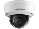 Hikvision DS-2CD2165G0-IS DarkFighter 6MP Fixed Dome Network Camera