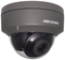 Hikvision DS-2CD2185FWD-BLK Shadow Series 8MP Fixed Dome Network Camera
