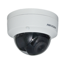 Hikvision DS-2CD2185FWD-IS2 8MP Fixed Dome Network Camera