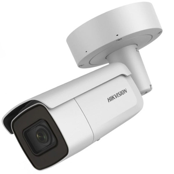 DISCONTINUED Hikvision DS-2CD2685WDIZS CCTV Bullet Camera