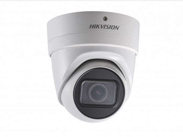DISCONTINUED Hikvision DS-2CD2H85WDIZS CCTV Turret Camera
