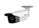Hikvision DS-2CD2T85FWD-I8 8MP Fixed Bullet Network Camera