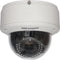 Hikvision DS-2CD4126FWD-IZ DarkFighter 2MP Dome Network Camera