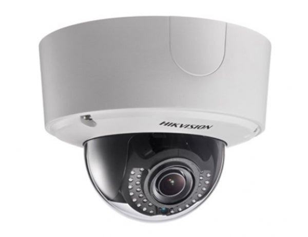 Hikvision DS-2CD4585F-IZ 8MP Dome Network Camera