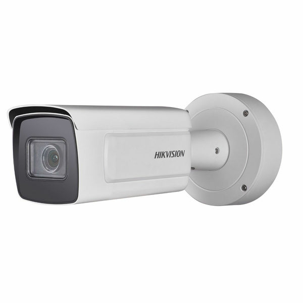 Hikvision DS-2CD5A26G0-IZS DarkFighter 2MP Bullet Network Camera