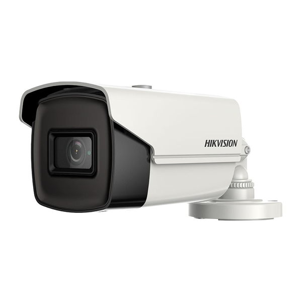 Hikvision DS-2CE16H8T-IT5F 5MP Fixed Bullet Analogue Camera