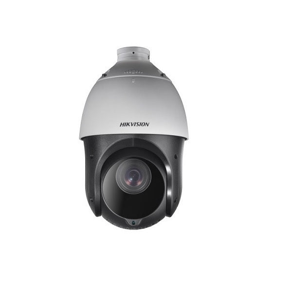Hikvision DS-2DE4225IW-DE 2MP Varifocal PTZ Network Camera