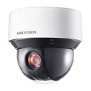 Hikvision DS-2DE4A425IW-DE 4MP Network IR PTZ Camera
