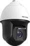 DISCONTINUED Hikvision DS-2DF8236I-AEL(W) DarkFighter 2MP Varifocal PTZ Network Camera