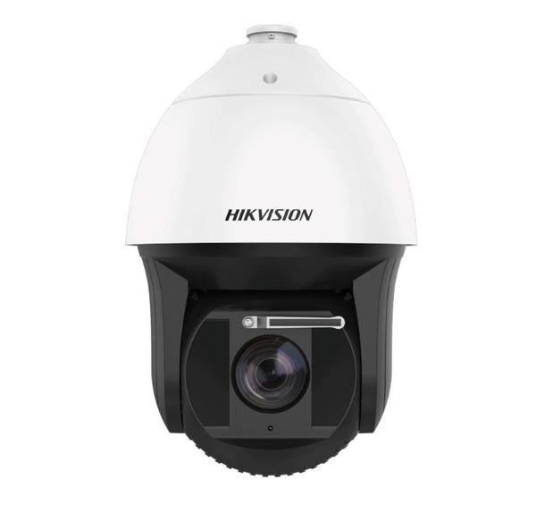 Hikvision DS-2DF8836IX-AEL(W) DarkFighter 8MP Varifocal PTZ Network Camera
