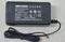 Hikvision 36V Power Supply for DeepinView Camera
