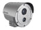 Hikvision DS-2XE6222F-IS 2MP Fixed Explosion-Proof Bullet Network Camera