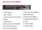 DISCONTINUED Hikvision DS-6316DI-T CCTV Decoder
