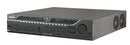 Hikvision DS-9016HUHI-K8 CCTV DVR Digital Video Recorder includes 1 X 3TB HDD