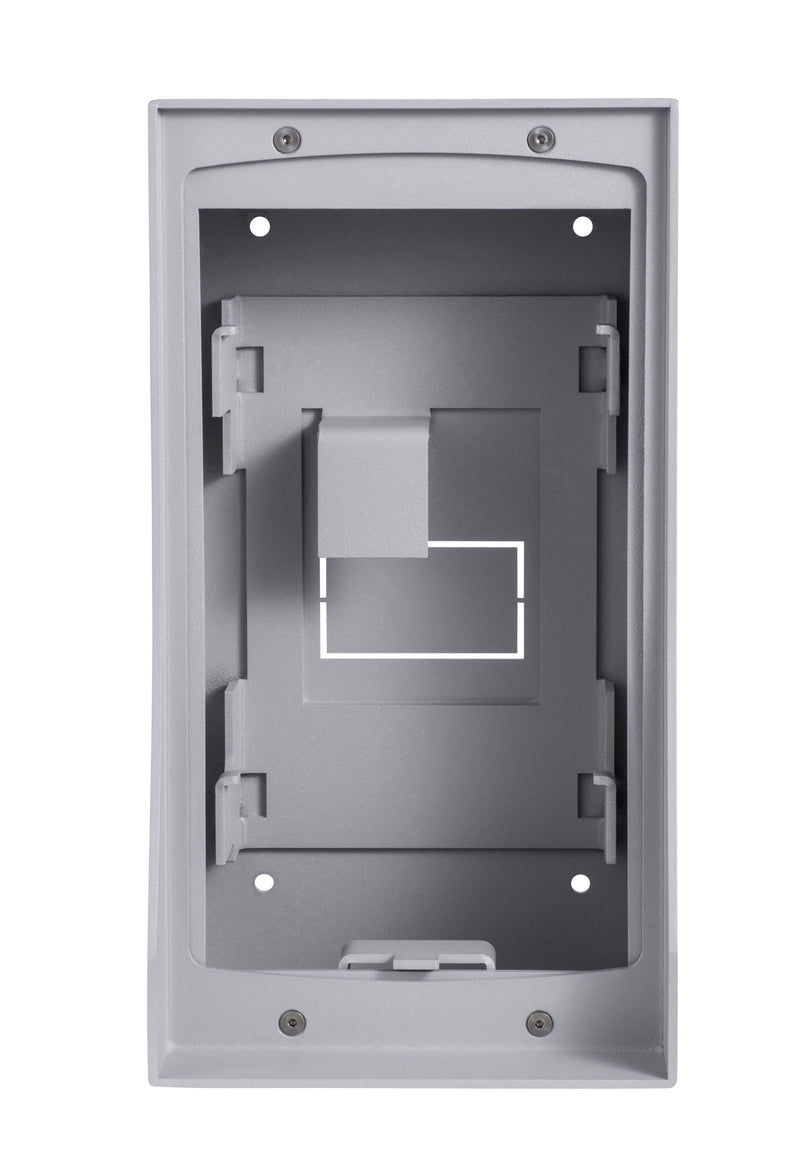 Hikvision DS-KAB01 Video Intercom Housing