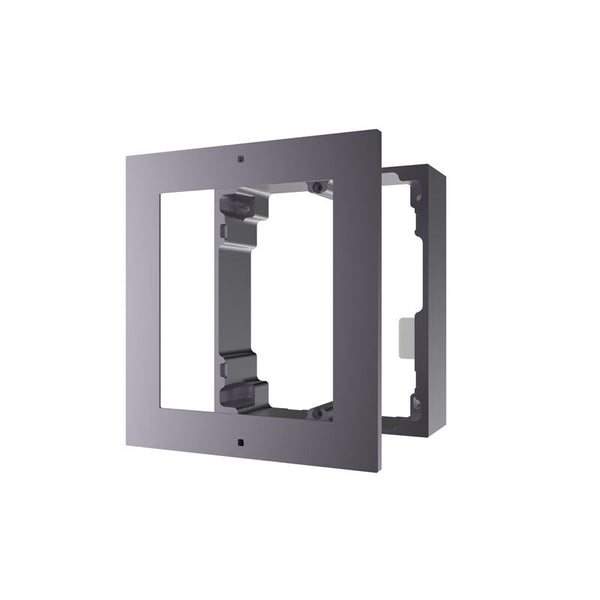 Hikvision DS-KD-ACW1 Wall Mounting Accessory