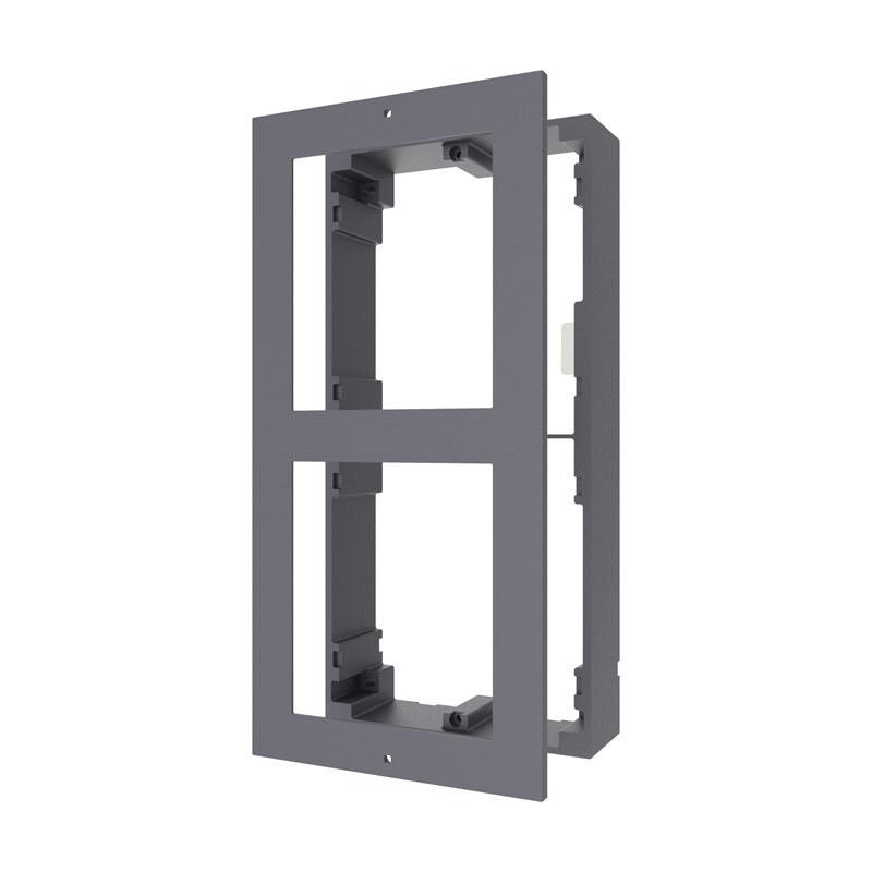Hikvision DS-KD-ACW2 Wall Mounting Accessory