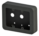 Eyelock EL-N-NXT-BOX-STD Mount Box