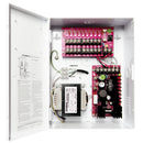 Enforcer ENF-EVP212 Power Supply