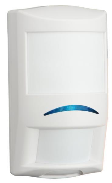 Bosch ISC-PDL1-WC30G Motion Detector