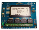Bosch CM710B Expander Module 4-way Relay RS485