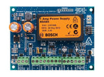 Bosch CM720B Power Supply
