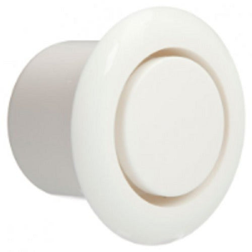 Bosch HC-P4 Piezo Screamer Flush Mount
