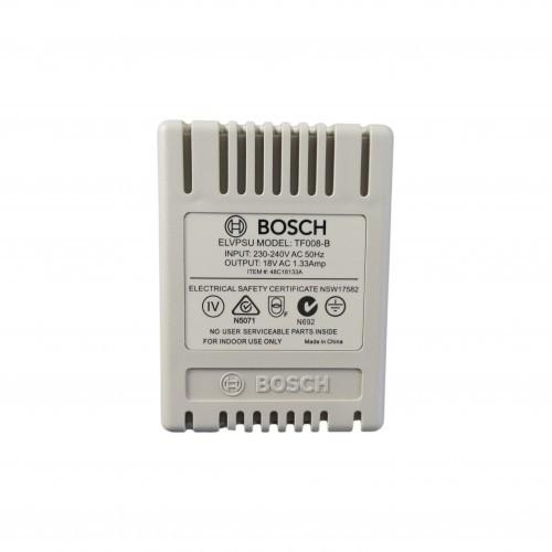 Bosch K2000-NODET Bosch Solution 2000 Control Panel + IUI-SOL-ICON Kit
