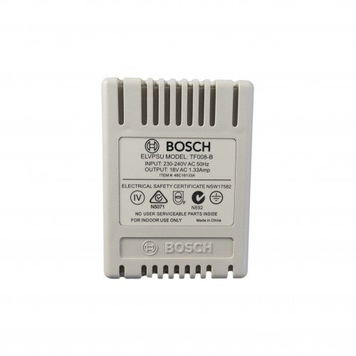 Bosch TF008-B Power Supply
