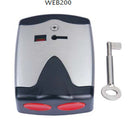 Bosch WEB200 Dual Hold Up Button