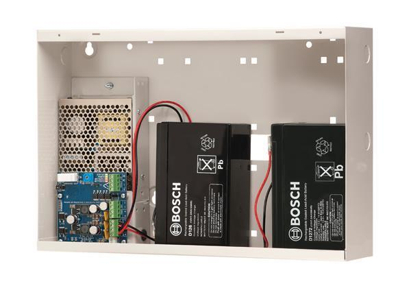 Bosch CM723B Power Supply