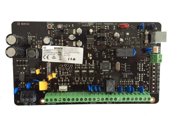 Bosch ICP-SOL2-P Solution 2000 Control Panel PCB Only