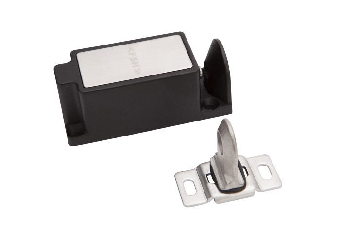 FSH FCL001 Electric Cabinet Lock