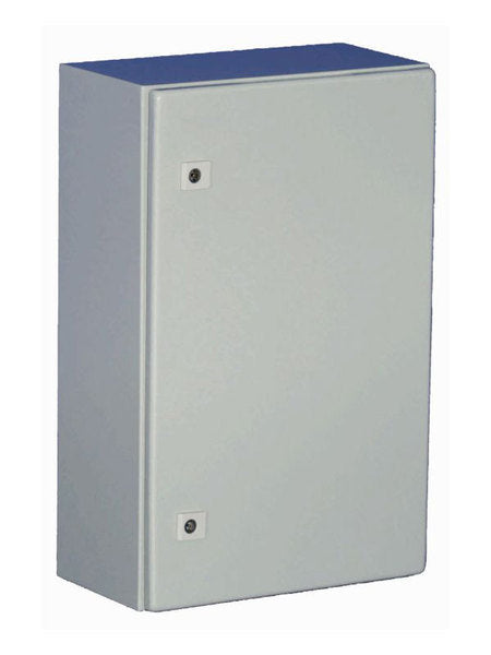 Gecko GB.1033 Outdoor Enclosures