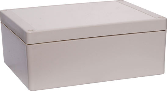 ABS H0310 Enclosure IP65