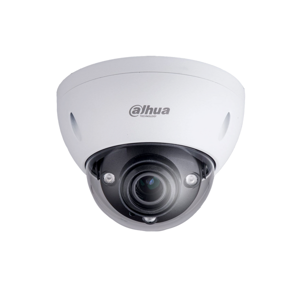 Dahua HDBW5631E-ZE Starlight 6MP Varifocal Dome Network Camera