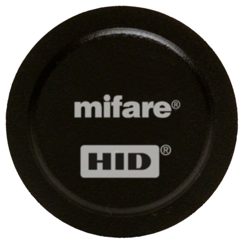 HID 1435 FlexSmart Tag - Minimum order of 10
