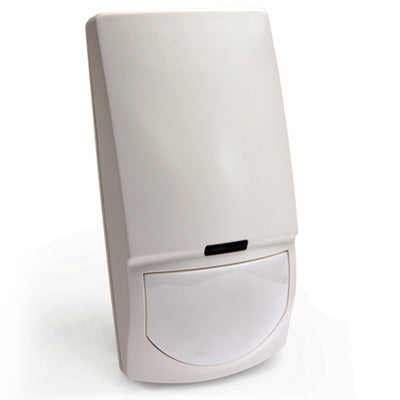 Inovonics EN1261HT High Traffic 4 Element Motion Detector