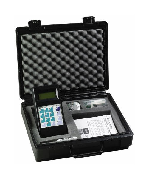 Inovonics EN7016 Wireless Survey Kit