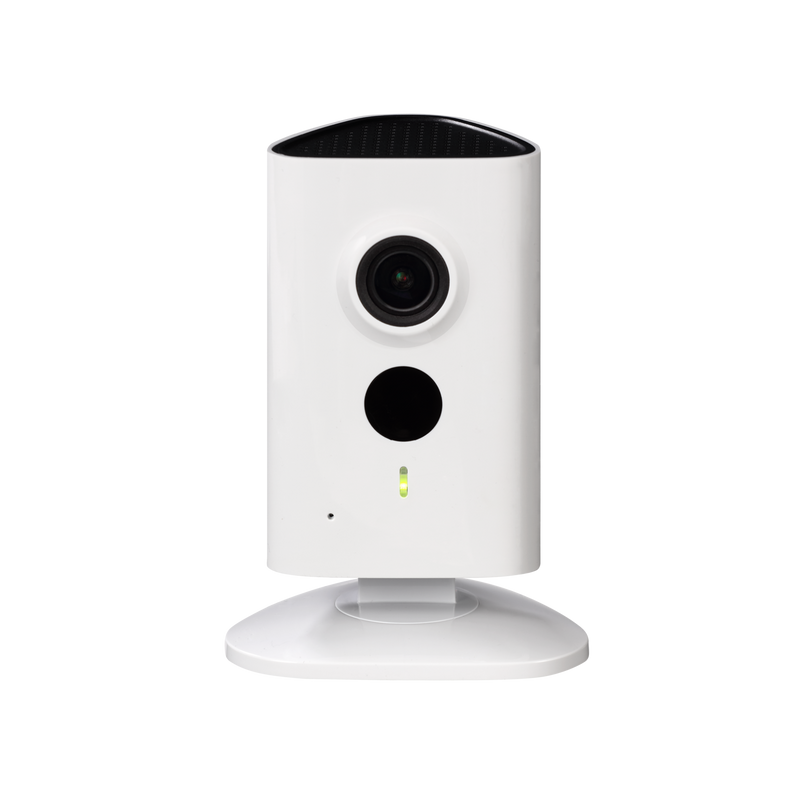 Dahua IPC-C35 3MP Fixed Wi-Fi Network Camera