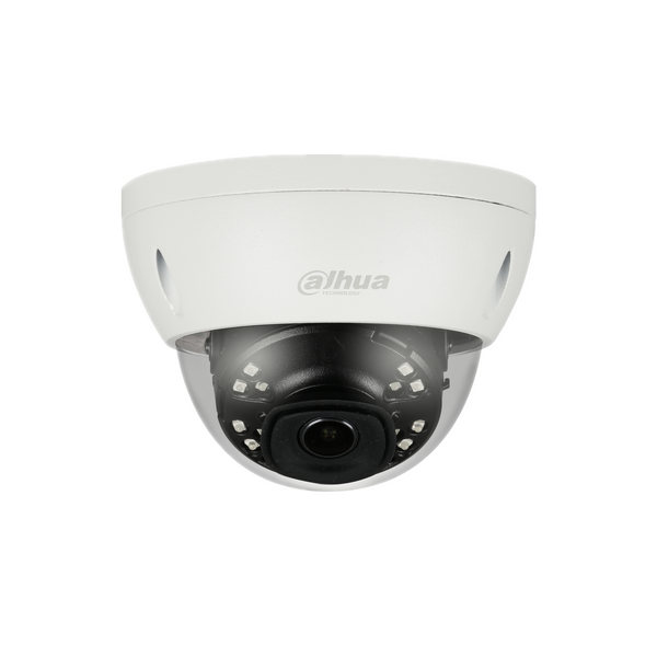Dahua IPC-HDBW4631E-ASE Starlight 6MP Fixed Mini Dome Network Camera