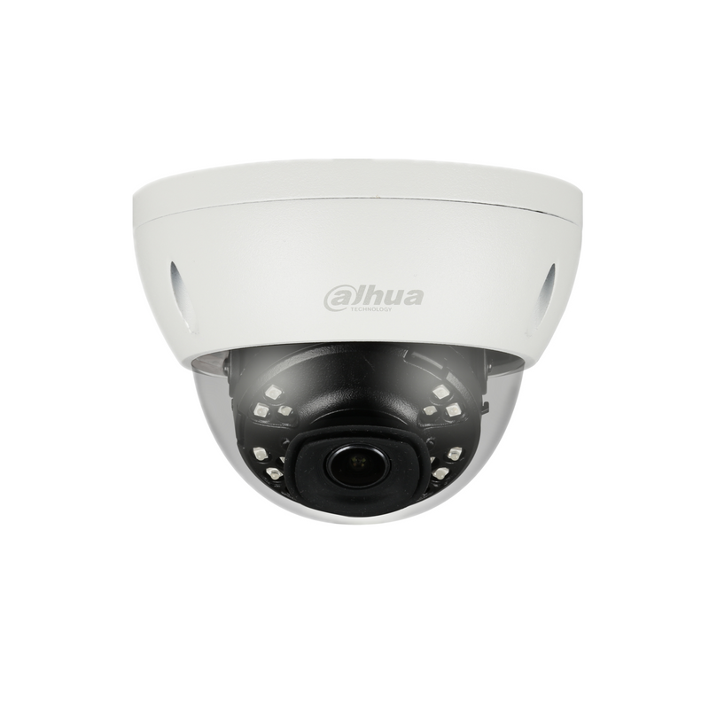 Dahua IPC-HDBW4831E-ASE 8MP Fixed Mini Dome Network Camera