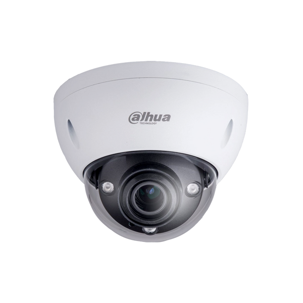 Dahua IPC-HDBW5431E-ZE 4MP Varifocal Dome Network Camera