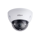 Dahua IPC-HDBW5831E-Z5E 8MP Varifocal Dome Network Camera