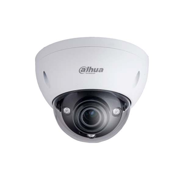 Dahua IPC-HDBW5831E-ZE 8MP Varifocal Dome Network Camera