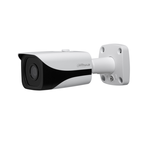 Dahua IPC-HFW4831E-SE 8MP Fixed Mini Bullet Network Camera
